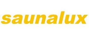 Saunalux